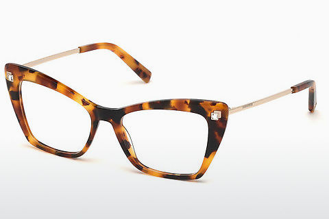 Brýle Dsquared DQ5288 053