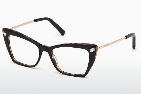 Brýle Dsquared DQ5288 056