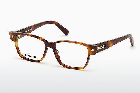 Brýle Dsquared DQ5301 052