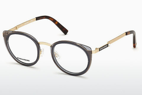Brýle Dsquared DQ5302 032