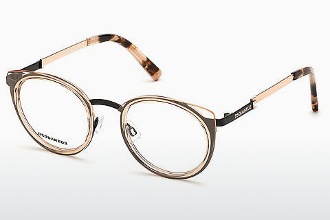 Brýle Dsquared DQ5302 033