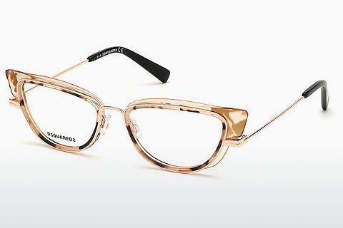 Brýle Dsquared DQ5303 055