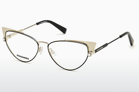 Brýle Dsquared DQ5304 032