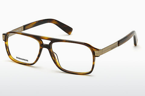 Brýle Dsquared DQ5305 047