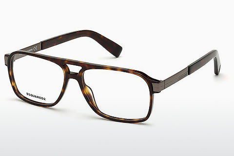 Brýle Dsquared DQ5305 052