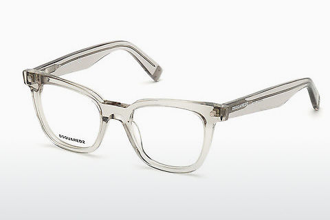 Brýle Dsquared DQ5307 020
