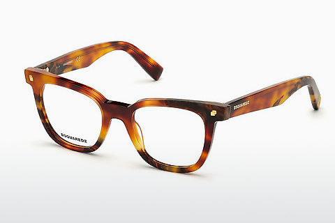 Brýle Dsquared DQ5307 053