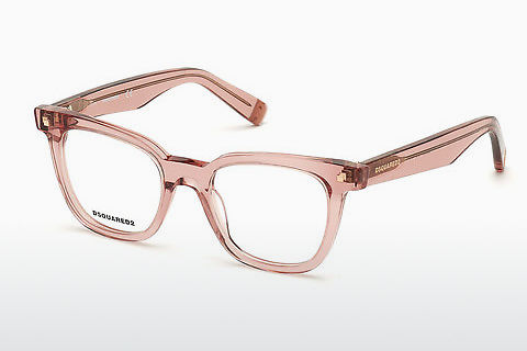 Brýle Dsquared DQ5307 072