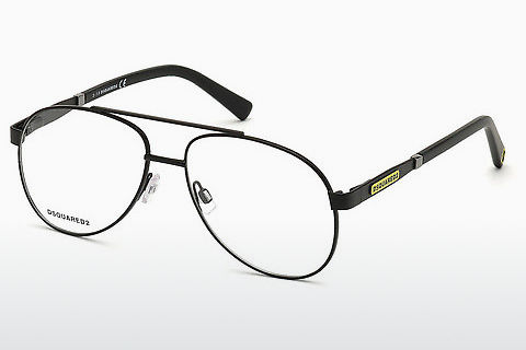 Brýle Dsquared DQ5308 002