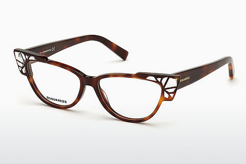 Brýle Dsquared DQ5310 052