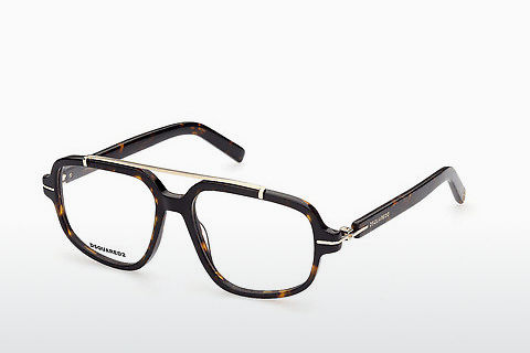 Brýle Dsquared DQ5314 052