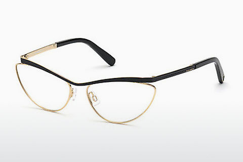 Brýle Dsquared DQ5329 005