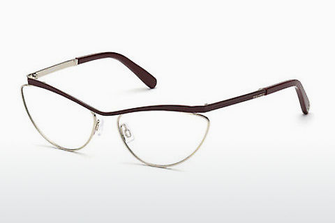 Brýle Dsquared DQ5329 016