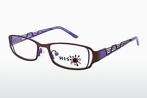 Brýle HIS Eyewear HK137 001