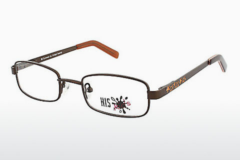 Brýle HIS Eyewear HK143 002