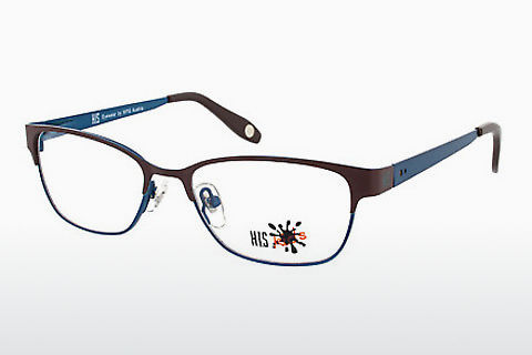Brýle HIS Eyewear HK156 003