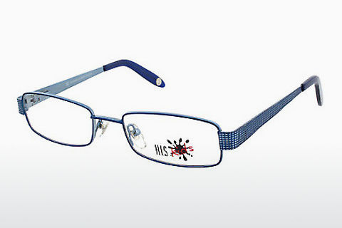 Brýle HIS Eyewear HK162 002