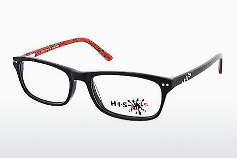 Brýle HIS Eyewear HK500 001