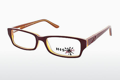 Brýle HIS Eyewear HK501 002