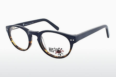 Brýle HIS Eyewear HK504 002