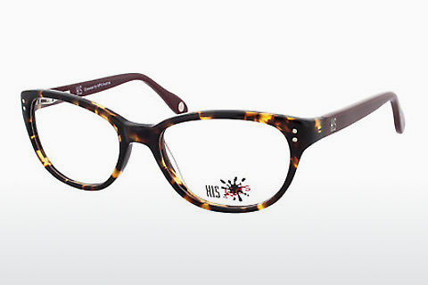 Brýle HIS Eyewear HK509 002
