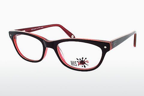 Brýle HIS Eyewear HK512 001