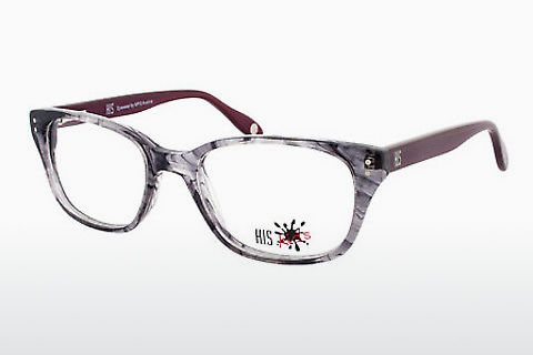 Brýle HIS Eyewear HK513 003
