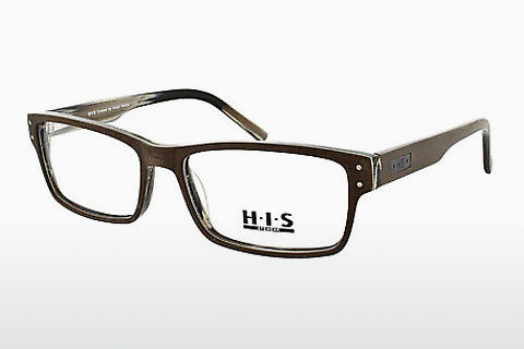 Brýle HIS Eyewear HPL309 002