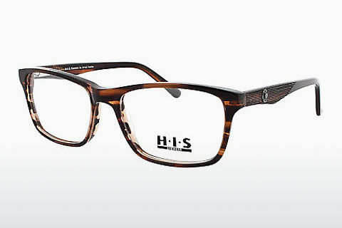 Brýle HIS Eyewear HPL310 001
