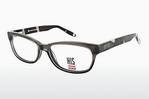 Brýle HIS Eyewear HPL332 004