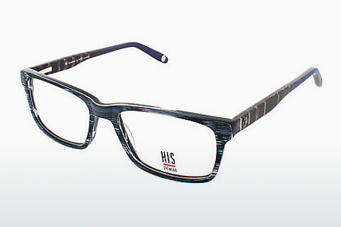 Brýle HIS Eyewear HPL396 003