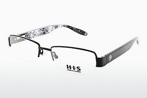 Brýle HIS Eyewear HT723 001