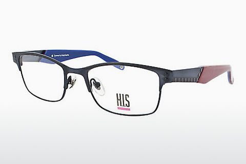 Brýle HIS Eyewear HT745 005