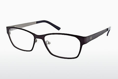 Brýle HIS Eyewear HT802 004