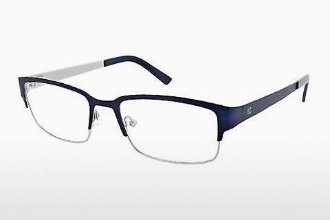 Brýle HIS Eyewear HT806 003