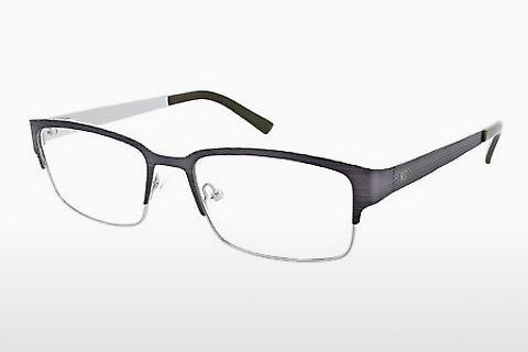 Brýle HIS Eyewear HT806 004