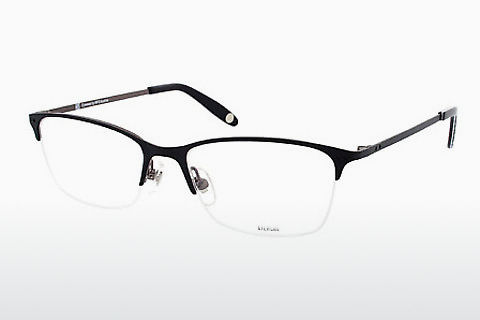 Brýle HIS Eyewear HT817 001