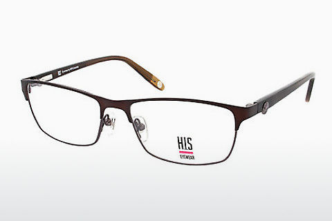 Brýle HIS Eyewear HT819 003