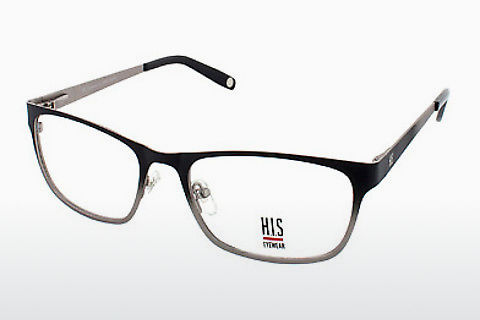 Brýle HIS Eyewear HT882 001