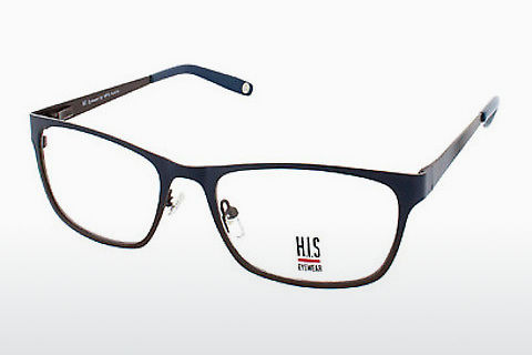Brýle HIS Eyewear HT882 002