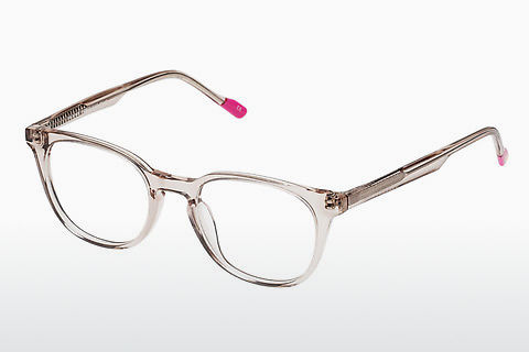 Brýle Le Specs BELIEVER LSO1926573