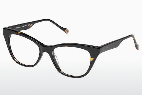 Brýle Le Specs CHIMERA LSO1926543