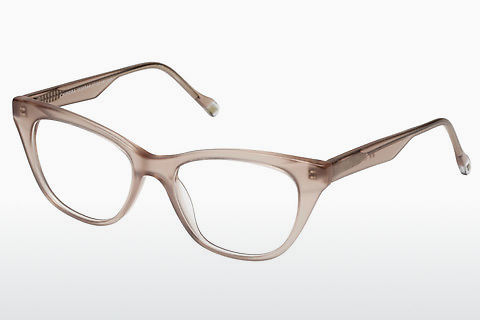 Brýle Le Specs CHIMERA LSO1926544