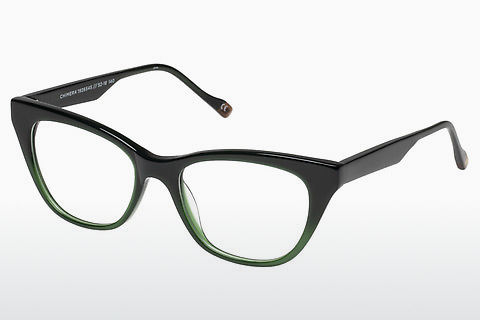 Brýle Le Specs CHIMERA LSO1926545