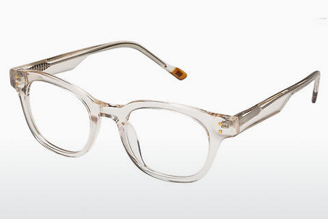 Brýle Le Specs EXISTENCE LSO1926536