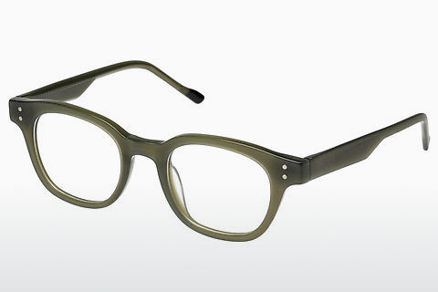 Brýle Le Specs EXISTENCE LSO1926537