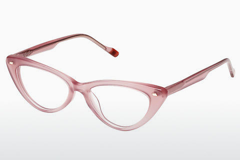 Brýle Le Specs HEART ON LSO1926507