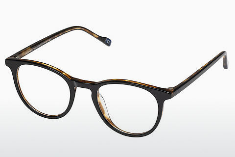 Brýle Le Specs MIDPOINT LSO1926606