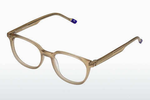Brýle Le Specs NOMAD LSO2026622