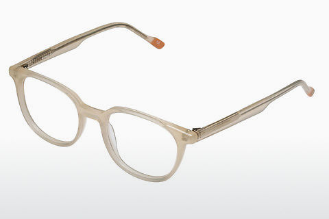 Brýle Le Specs NOMAD LSO2026624